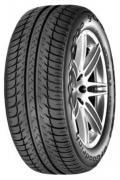 Модель шин G-Grip Suv - купить летние шины