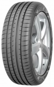Модель шин Eagle F1 Asymmetric 3 RunFlat - купить летние шины