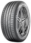 Модель шин Ecsta PS71 - купить летние шины