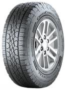 Модель шин ContiCrossContact ATR - купить летние шины