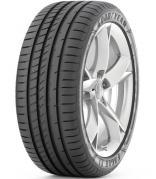 Модель шин Eagle F1 Asymmetric 2 Suv - купить летние шины