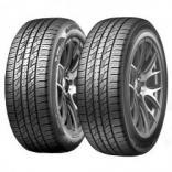 Модель шин Crugen Premium KL33 - купить летние шины