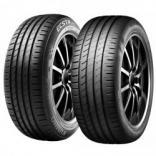 Модель шин Ecsta HS51 - купить летние шины