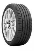 Модель шин Proxes Sport - купить летние шины