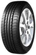 Модель шин HP-5 PREMITRA - купить летние шины
