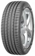 Модель шин Eagle F1 Asymmetric 3 Suv - купить летние шины