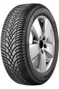 Модель шин G-Force Winter 2 Suv - купить зимние шины
