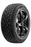 Модель шин Suv Ice - купить зимние ошипованные шины