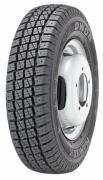Модель шин DW04 Winter Radial - купить зимние ошипованные шины