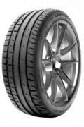 Модель шин Ultra High Performance - купить летние шины