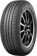 Модель шин MH12 - купить летние шины