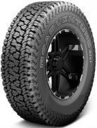 Модель шин Road Venture AT51 - купить летние шины