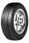 Модель шин MP10 Mecotra - купить летние шины