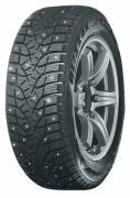 Модель шин Blizzak Spike 02 Suv - купить зимние ошипованные шины
