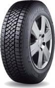 Модель шин Blizzak W995 - купить зимние шины