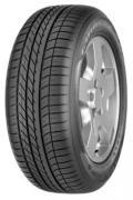 Модель шин Eagle F1 Asymmetric AT - купить летние шины