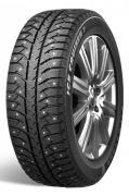 Модель шин Ice Cruiser 7 - купить зимние ошипованные шины
