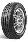 Модель шин Touring FS100 - купить летние шины