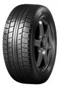 Модель шин SN2 Winter - купить зимние шины