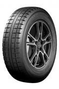 Модель шин NT90W Winter - купить зимние шины