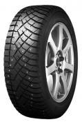 Модель шин Therma Spike - купить зимние ошипованные шины
