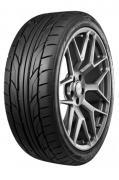 Модель шин NT555G2 - купить летние шины