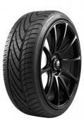 Модель шин NeoGen - купить летние шины