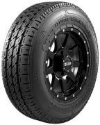 Модель шин DuraGrappler H/T - купить летние шины