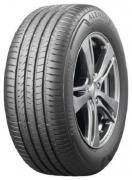 Модель шин Alenza 001 - купить летние шины