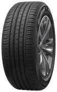 Модель шин Comfort 2 - купить летние шины