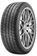 Модель шин HP (High Performance) - купить летние шины