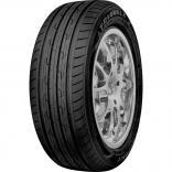 Модель шин TE301 - купить летние шины