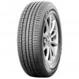 Модель шин TR257 - купить летние шины