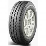 Модель шин TR652 - купить летние шины
