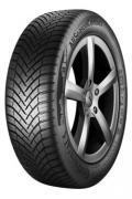 Модель шин AllSeason Contact - купить летние шины