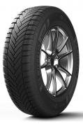 Модель шин Alpin 6 - купить зимние шины