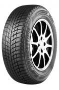 Модель шин Blizzak LM001 - купить зимние шины