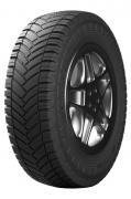 Модель шин Agilis CrossClimate - купить летние шины