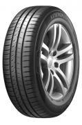 Модель шин Kinergy Eco2 K435 - купить летние шины