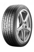 Модель шин Ultra Speed 2 - купить летние шины