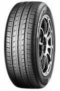 Модель шин BluEarth ES32 - купить летние шины