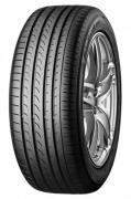 Модель шин BluEarth RV02 - купить летние шины