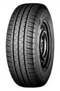 Модель шин BluEarth Van RY55 - купить летние шины
