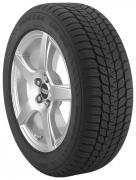 Модель шин Blizzak LM-25 - купить зимние шины