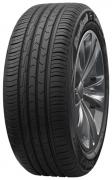 Модель шин Comfort 2 Suv - купить летние шины