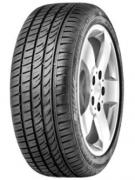 Модель шин Ultra Speed Suv - купить летние шины