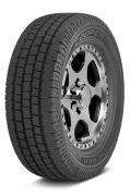 Модель шин Discoverer HT3 - купить летние шины