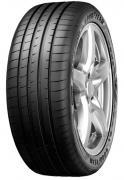 Модель шин Eagle F1 Asymmetric 5 - купить летние шины
