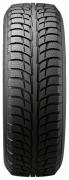 Модель шин Winter T/A KSI - купить зимние шины