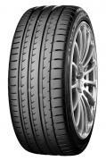 Модель шин Advan Sport V105T - купить летние шины